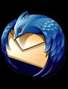 Mozilla Thunderbird PDF