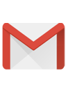 Android e-mail PDF